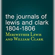 Lewis and Clark Audiobook by William R. Lighton Narrated by Kevin Stilwell