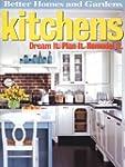 Kitchens: Dream it, Plan it, Remodel...