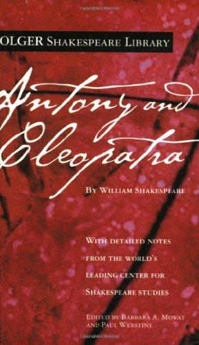 antony and cleopatra summary gradesaver antony and cleopatra