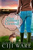 img - for That Summer in Cornwall (Four Seasons Quartet Book 1) book / textbook / text book