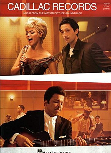 cadillac records music from the motion picture soundtrack. Cars Review. Best American Auto & Cars Review