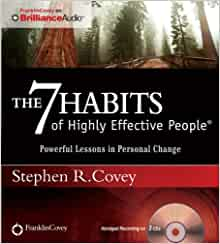 8 habits of highly effective people pdf free download