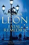 Fatal Remedies: (Brunetti 8)