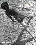 Martin Munkacsiの写真集