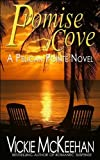 img - for Promise Cove (A Pelican Pointe Novel -- Book One) book / textbook / text book