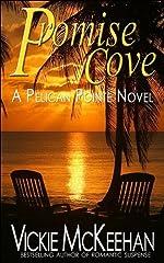 Promise Cove (A Pelican Pointe Novel)