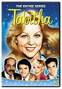 Tabitha - The Entire Series from Sony Pictures Home Entertainment