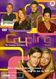 Coupling: Complete Series 1 [DVD]