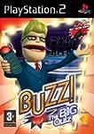 Buzz! The Big Quiz - Solus [UK Import]