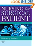 Nursing the Surgical Patient, 3e