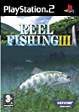 Cheapest Reel Fishing 3 on PlayStation 2
