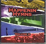 HAPPENIN' HYMNS Volume 2