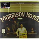 Morrison Hotel (180 Gram Vinyl)