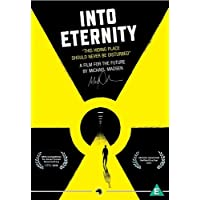 Into Eternity ( Entos