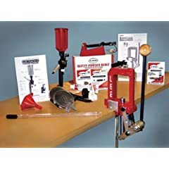 Buy Lee Precision 50th Anniversary Reloading Kit by Lee