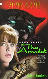 The Amulet (Year of the Cat, No 3)