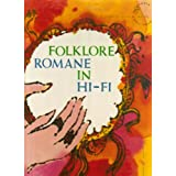 Folklore Romane in Hi-Fi