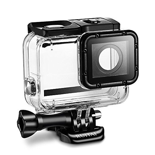 waterproof-housing-ruitai-diving-housing-protective-case-for-gopro-hero-5-sport-camera-underwater-45