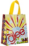 Zak! Designs Insulated Lunch Bag featuring Glee Graphics, Reusable and BPA-free