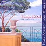 Trompe L'Oeil: Italy, Ancient and Modern