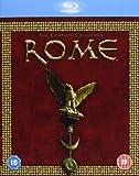 Rome - Season 1-2 - Complete (HBO) [Blu-ray] [2007] [Region Free]