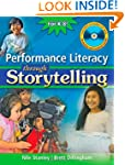 Performance Literacy Through Storytel...