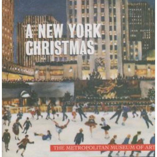 a-new-york-christmas-the-metropolitan-museum-of-art-by-lena-horne
