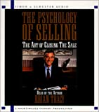 img - for The Psychology of Selling: The Art of Closing Sales (Art of Closing the Sale) book / textbook / text book