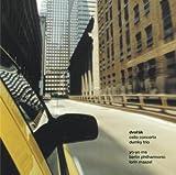echange, troc Dvorak, Yo-Yo Ma, Ax, Kim, Bpo, Maazel - Cello Cto / Dumky Trio: Music for You