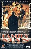 echange, troc Family Man [VHS]