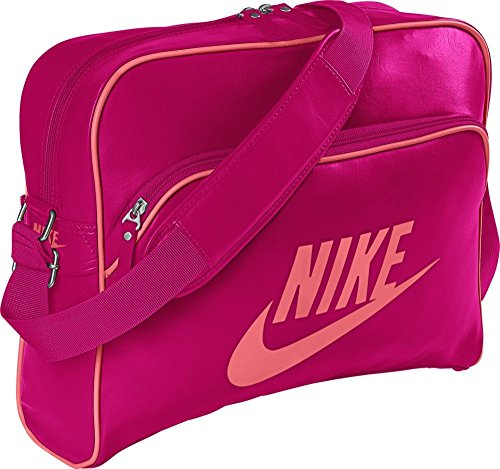 Nike Damen Schultertasche Heritage