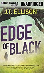 Edge of Black