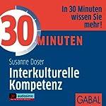 30 Minuten interkulturelle Kompetenz   Susanne Doser