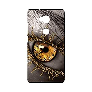 G-STAR Designer Printed Back case cover for Huawei Honor X - G4533