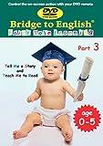 echange, troc Bridge to English - Fairy Tale Learning Part 3 [Import anglais]