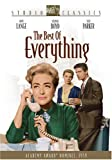 The Best of Everything (The Movie)
