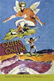 Queer Online (Digital Formations) (0820486264) by David J. Phillips