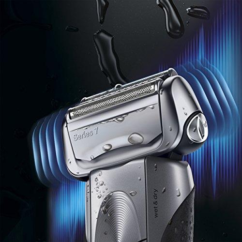Braun-Series-7-790cc-Pulsonic-Shaver-System