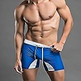 SUPER BODYメンズ 男性水着 海水パンツ 海水浴 夏 ビーチウェア グラデーションスタイル ランキングお取り寄せ