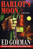 Harlot's Moon (0312181086) by Gorman, Edward