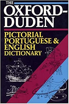 DICTIONARY PICTURE PDF PORTUGUESE OXFORD ENGLISH BRAZILIAN