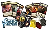 A-Game-of-Thrones-The-Board-Game
