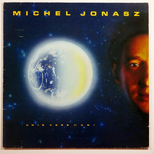 Michel Jonasz - Best of Michel Jonasz (CD2) - Zortam Music