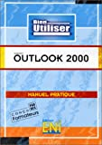echange, troc Collectif - Outlook 2000