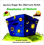 Creatures of Nature ~ Jacob's Magic Box Discovery Series