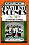 Sensational Scenes for Kids: The Scen...