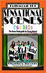 Sensational Scenes for Kids: The Scen...