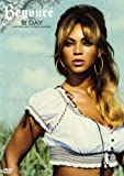 Beyonce - B'day - Anthology Video Album [DVD]