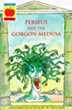 img - for Greek Myths: The Perils of Perseus v. 6 (Younger Fiction) book / textbook / text book