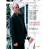 "Broken Flowers [Special Edition]von ""Bill Murray"""